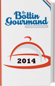 BottinGourmand2014