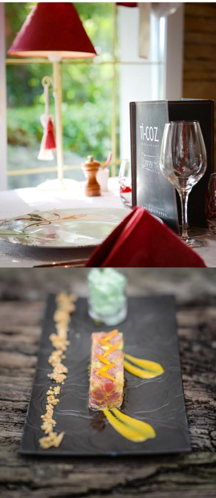 cheque-cadeau-gastronomie-ticoz-1