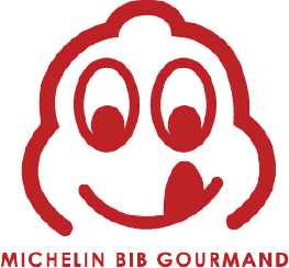 label-michelin