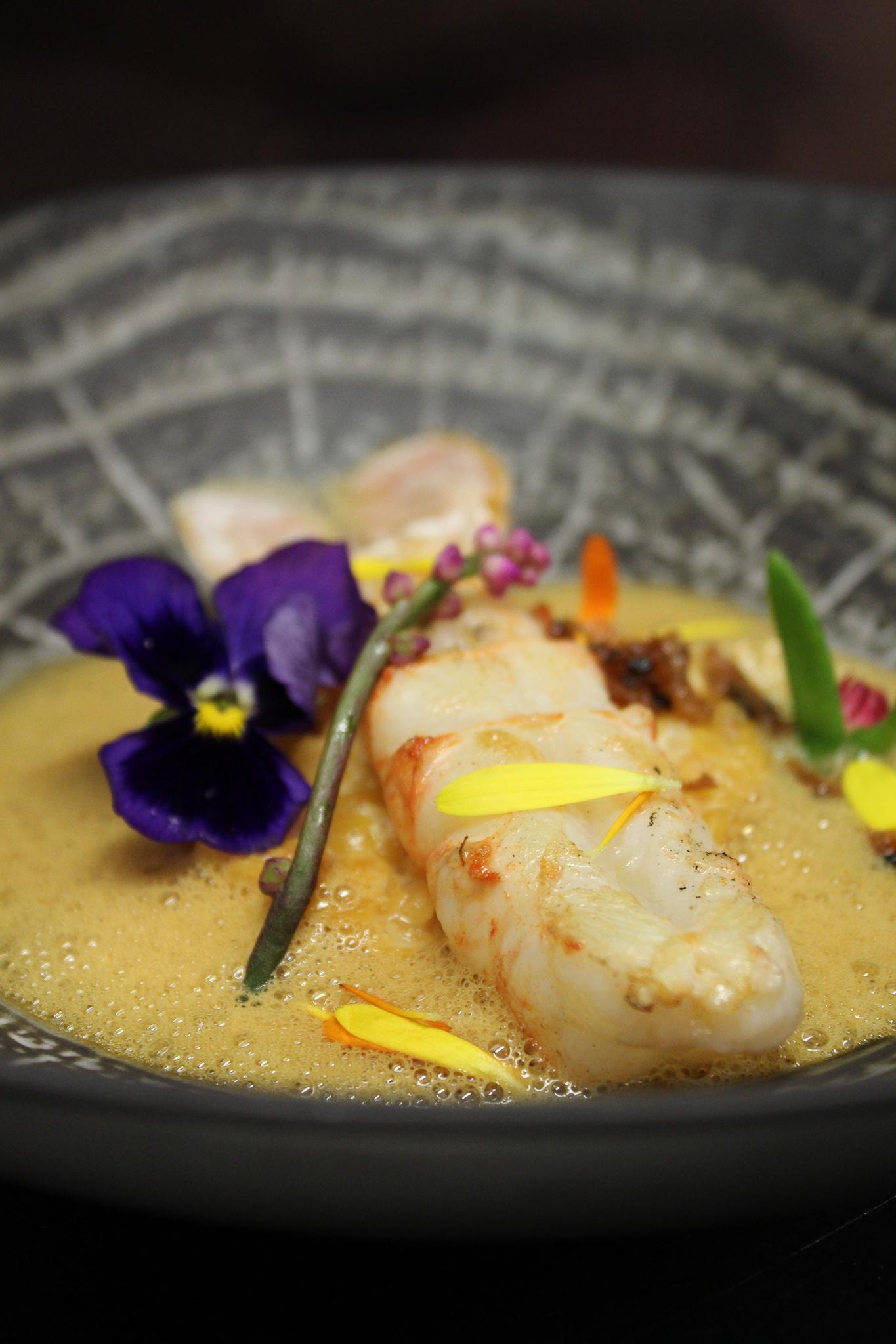 Venez découvrir de délicieuses saveurs au restaurant Ti-Coz à Quimper en Bretagne